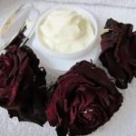 NaturaCel Anti-Aging Cream