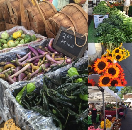 farmers-market-collage