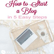 how-to-start-a-blog-in-5-easy-steps-theme-size-2