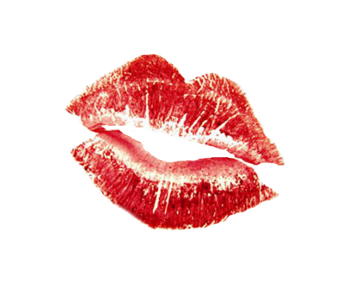 Transparent-Lip-Kiss - Xo, Katie Rosario-2705