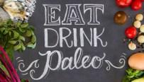 eat-drink-paleo