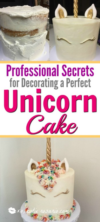How To Make Edible Paint For Cake Decorating