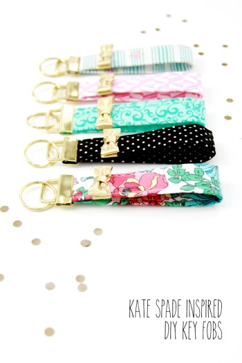 DIY crafts to make and sell on etsy. 14 DIY Crafts to Make and Sell on Etsy: I always need extra money! Making trending crafts to sell online is just genius! I love that Etsy is for us crafty people to make some extra money through DIY projects. For others like me us crafty people will love this post! For sure pinning for later! Maybe one day I'll start my own side hustle business!
