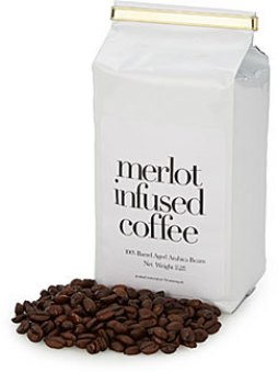 Merlot Infused Coffee for after dinner during dessert. I love this guide! OMG! its so perfect for this holiday shopping season! I think most girls would love something from this post! The gift guide for her is perfect since everything is under $50. It certainly is going to make online shopping so much easier! Saving it for later!