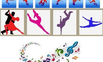 Μεγάλη κοινωνική προσφορά από Σχολές Χορού, Ωδεία και Αθλητικούς Συλλόγους της πόλης μας