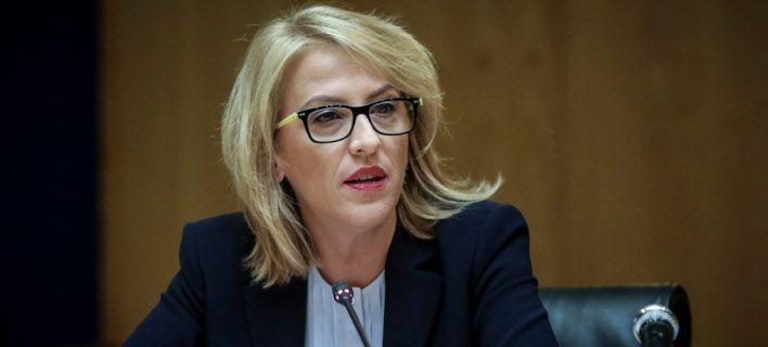 Έμπρακτη στήριξη της επιχειρηματικότητας από την Περιφέρεια Αττικής – 12 εκατομμύρια ευρώ σε 76 νέες τουριστικές ΜμΕ