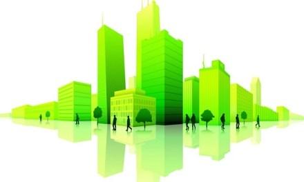 Συνεργασία με το Εθνικό Μετσόβιο Πολυτεχνείο στην έρευνα με θέμα «Δήμος Παπάγου-Χολαργού 2030 – Ανθεκτική Πόλη»