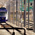 Σε μία εβδομάδα το πρώτο τρένο Express Αθήνα – Θεσσαλονίκη