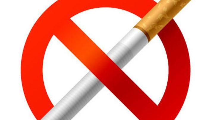 Συνεργασία για την εφαρμογή του μέτρου απαγόρευσης καπνίσματος