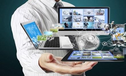 Κατάρτιση και Πιστοποίηση Εργαζομένων σε Ειδικότητες του Κλάδου Τεχνολογιών Πληροφορικής και Επικοινωνιών