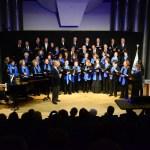 Νέα μέλη αναζητά η Μικρή Χορωδία
