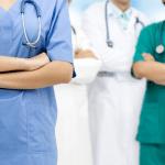 Αρνητικά όλα τα τεστ για τον ιό covid -19 στους εργαζόμενους του Δήμου Παπάγου – Χολαργού