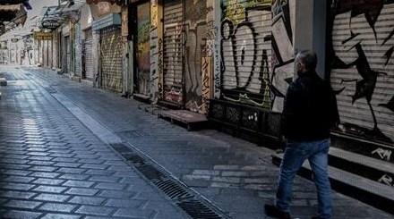 Διονύσης Τεμπονέρας: «Η πιο βίαιη ανακατανομή εισοδήματος μετά τη μεταπολίτευση»