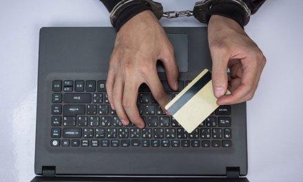 Πως θα προφυλαχθούν οι Μικρομεσαίες Επιχειρήσεις από το Ηλεκτρονικό Έγκλημα – Τηλεδιάσκεψη του Ε.Ε.Α. την Τετάρτη 3/3 στις 18:00