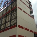 «ΟΧΙ» από το δημοτικό συμβούλιο Παπάγου – Χολαργού σε 5όροφα και 6όροφα κτήρια