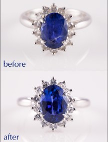 before_after_ring