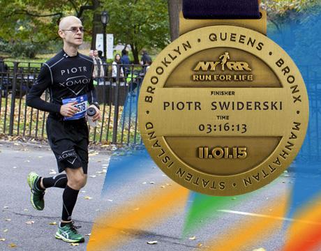piotr2015marathon