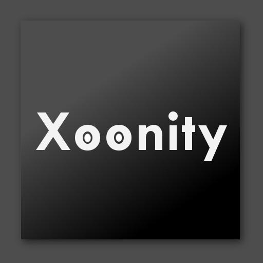 Xoonity
