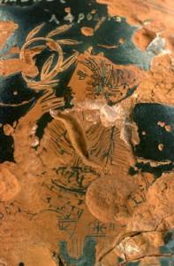 Η Γλώσσα των Ελλήνων στην αρχαιότητα και οι ήχοι της