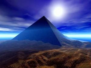 Ποιοι έφτιαξαν πραγματικά τις πυραμίδες της Αιγύπτου; Μήπως πρέπει να γραφτεί ξανά η ιστορία;ΤΟ ΑΙΝΙΓΜΑ ΤΩΝ ΕΠΙΜΗΚΩΝ ΚΡΑΝΙΩΝ
