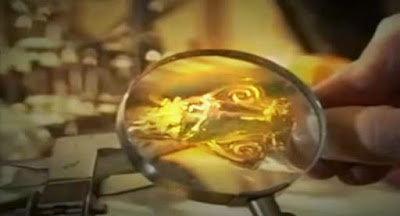 Ανώτερη επιστήμη και τεχνολογία από την αρχαιότητα – Το πιο αποκαλυπτικό βίντεο για την αρχαία τεχνολογία!!