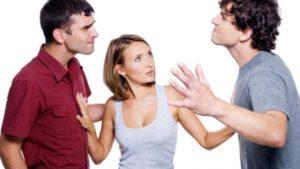 Πως να τον Κάνεις να Ζηλέψει – 5+1 Κόλπα για να Τρέχει από πίσω σου