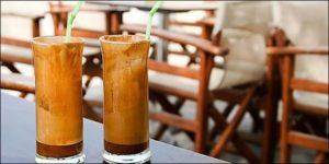 Καφές με άδειο στομάχι; Ποτέ! – Μάθετε τι μπορεί να προκαλέσει