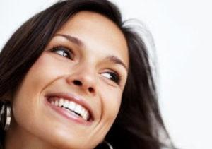 Οι 7 κανόνες του αυτοσεβασμού! Τι πρέπει να κάνεις για να είσαι ευτυχισμένη…