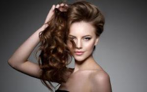 Τα αναγκαία θρεπτικά συστατικά για γερά μαλλιά