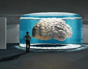 Η σπάνια πάθηση που κάνει τη μνήμη παντοδύναμη – Την έχουν μόλις 60 άνθρωποι στον κόσμο!