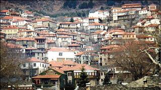 Αυτά μόνο στην Ελλάδα! Σε χωριό της Ηπείρου έκαναν κλήρωση για να δουν ποιοι θα πάρουν τη σύνταξη