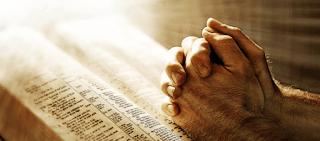 Η πραγματική δύναμη της συγχώρεσης