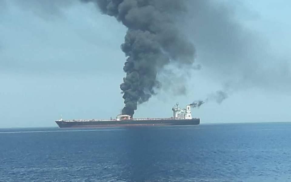 crude-oil-ta_1