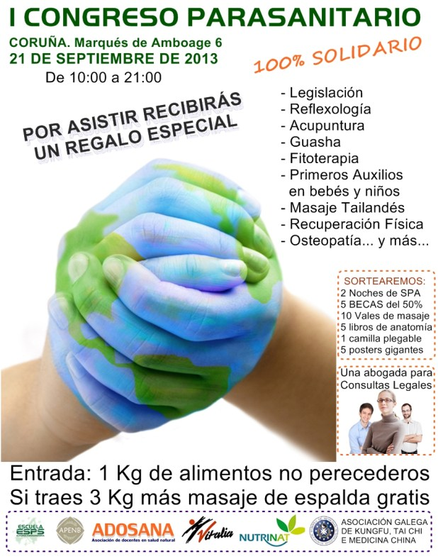 CONGRESO-CARTEL