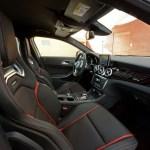 AMG 2015, mercedes Benz amg