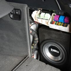 Volvo Xc90 Audio Wiring Diagram Vy Head Unit Dodge Ram Subwoofer Harness | Get Free Image About