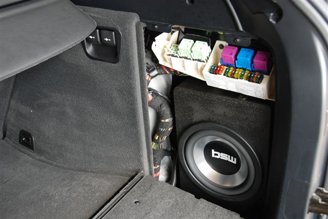 2004 dodge neon speaker wiring diagram how to draw swimlane in visio ram subwoofer harness | get free image about