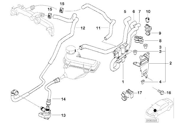 Hyundai Sonata Sd Sensor Wiring Diagram. Hyundai. Auto
