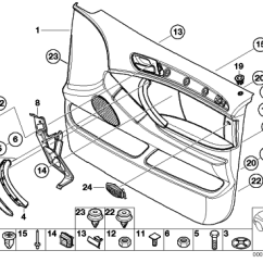 2000 Saturn Sl2 Stereo Wiring Diagram Reading A Automotive Mazda Protege Daytime Running Light Drl Diagram. Mazda. Auto