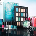 Disney Ariel Collection Coming Soon To Sephora