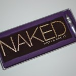 Naked & Naked 2 Revamped; No More Mini Primer & Lip Junkie