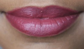 mac-amourous dupe