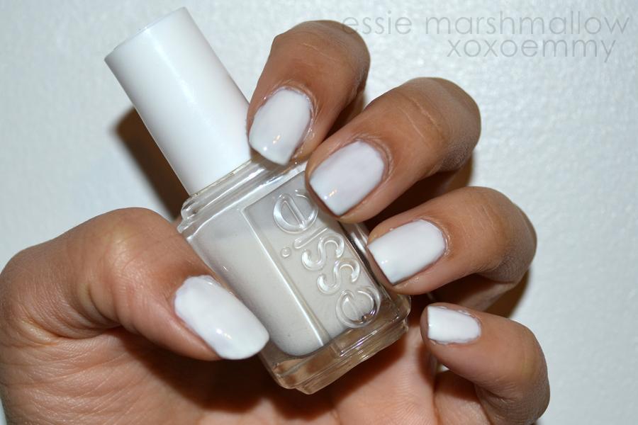 essie-Marshmallow2
