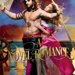 MAC's A Novel Romance Collection Is Ridiculous