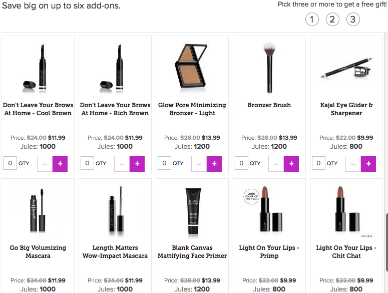 Julep-May-2015-Add-ons4