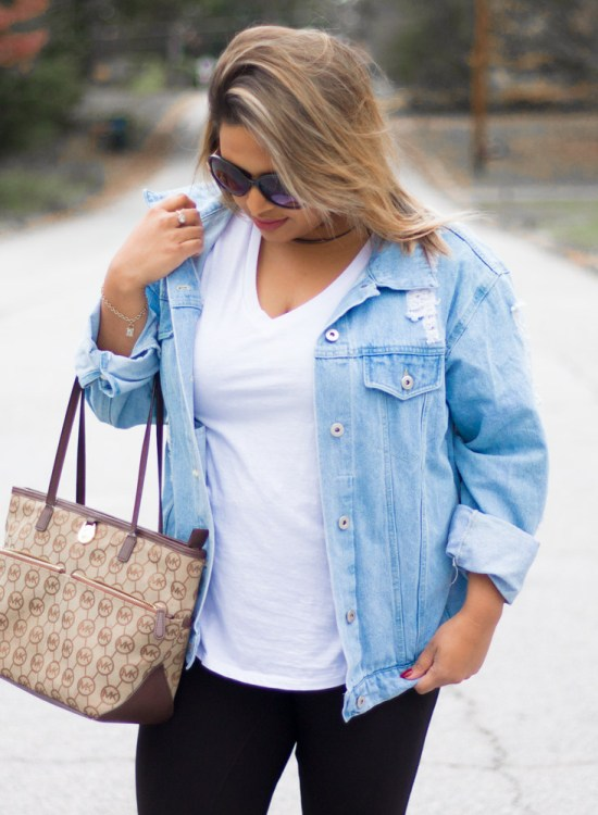 how to style a t-shirt 5-31-2018 - 2