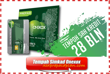 Beli-welcome-deal-onexox