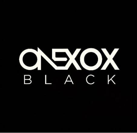 Cara Semak Baki BLACK Onexox