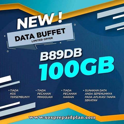black-data-buffet-b89db-100gb