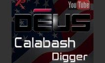 Calabash-Digger-logo-new